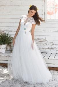 Style No:- 66038