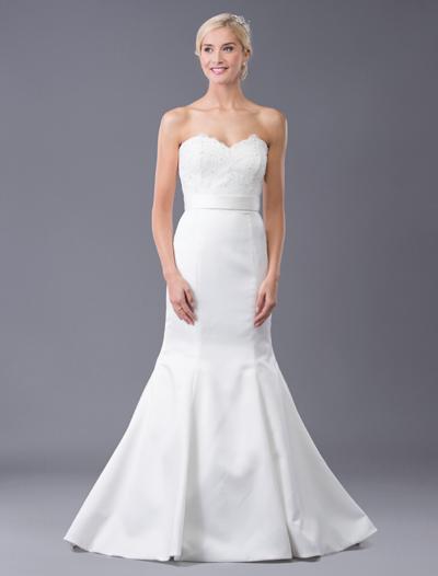 Perfection Bridal Dresses Swansea Bridal Shop Swansea