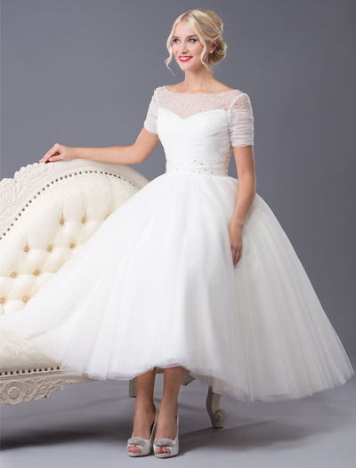 Perfection Bridal Dresses Swansea Bridal Shop Swansea