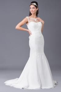 Portia £995 | Wedding Dresses | Perfection Bridal Swansea