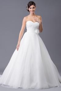 Luna £895 | Wedding Dresses | Perfection Bridal Swansea