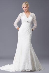 Estella £1,150 | Wedding Dresses | Perfection Bridal Swansea
