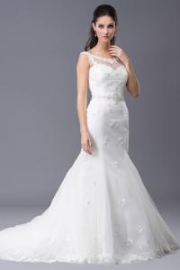 Venus £1,150 | Wedding Dresses | Perfection Bridal Swansea