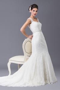 Nova £995 | Wedding Dresses | Perfection Bridal Swansea
