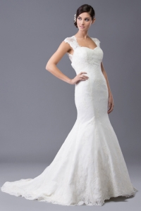 Larissa £1,150 | Wedding Dresses | Perfection Bridal Swansea