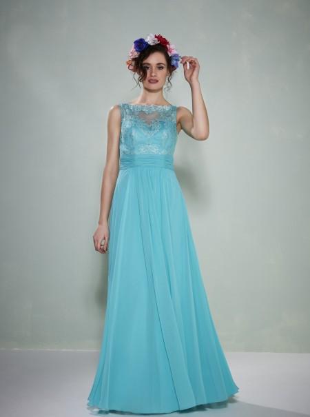 Bridesmaid Dresses Swansea   Adult & Children\'s Dresses