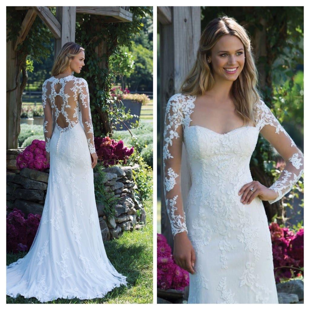 Wedding Gown On Sale: Swansea Wedding Dresses On Sale