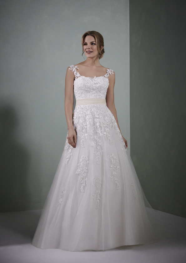 Swansea Wedding Dresses On Sale
