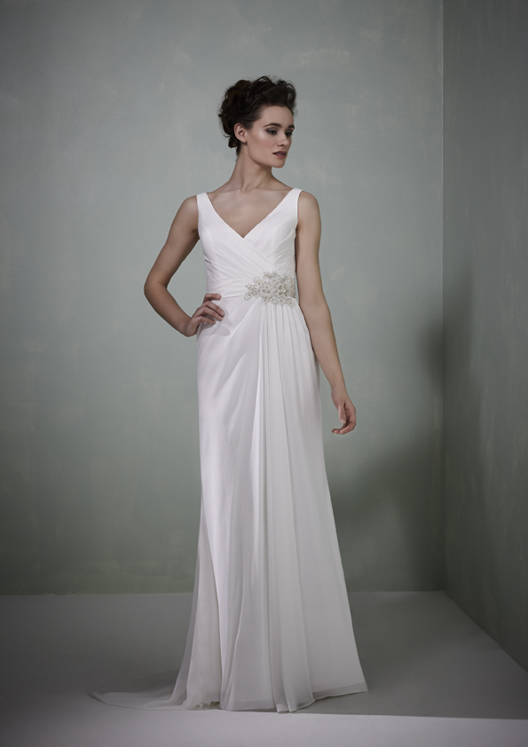 Perfect Prom Dresses from Prom Perfect Gowns- The Prom Fashion Specialists- Shop Now Swansea Chesterfield- For Frocks That Rock It Has to be Prom Perfect Gowns Girls!