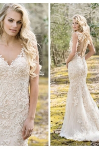 Lillian West 6472-US12 was £1160 now £395
