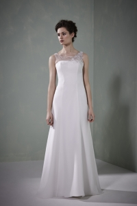 Romantica Louisa ... size 10