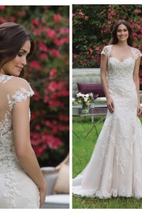 Sincerity 3967 - US8 was £1030 now £395