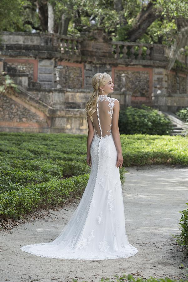 Sincerity Bridal Dresses
