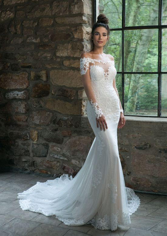 436289838 Sincerity Bridal Dresses   View at Perfection Bridal Swansea